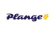 plange