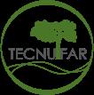 Tecnufar Logo