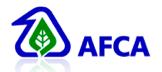 Asociación de Fabricantes y Comercializadores de Aditivos y Complementos Alimentarios