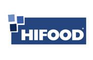 hi food